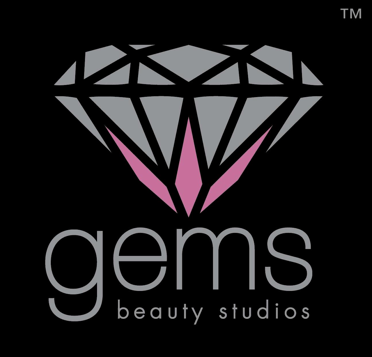 Gems Beauty Studios