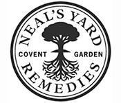 Neils Yard