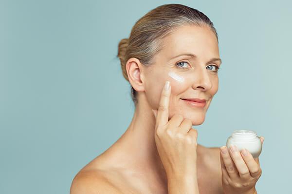 anti wrinkles treatment barnsley