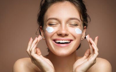 There's nothing simple about skincare!